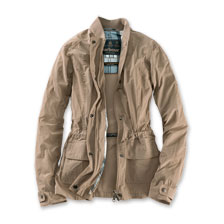 Barbour Jacke Dockray