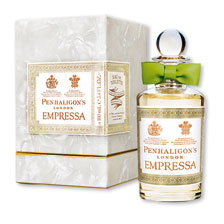 Penhaligons Damenduft Empressa