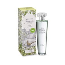 Eau de Toilette 'Lily of the Valley' (Maiglöckchen)