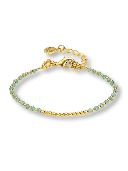 The Royal Bracelet von AZUNI